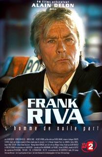 Filmography : Frankr10