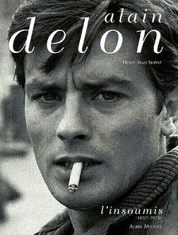Anouchka Delon: retour à la fiction: Untitl10