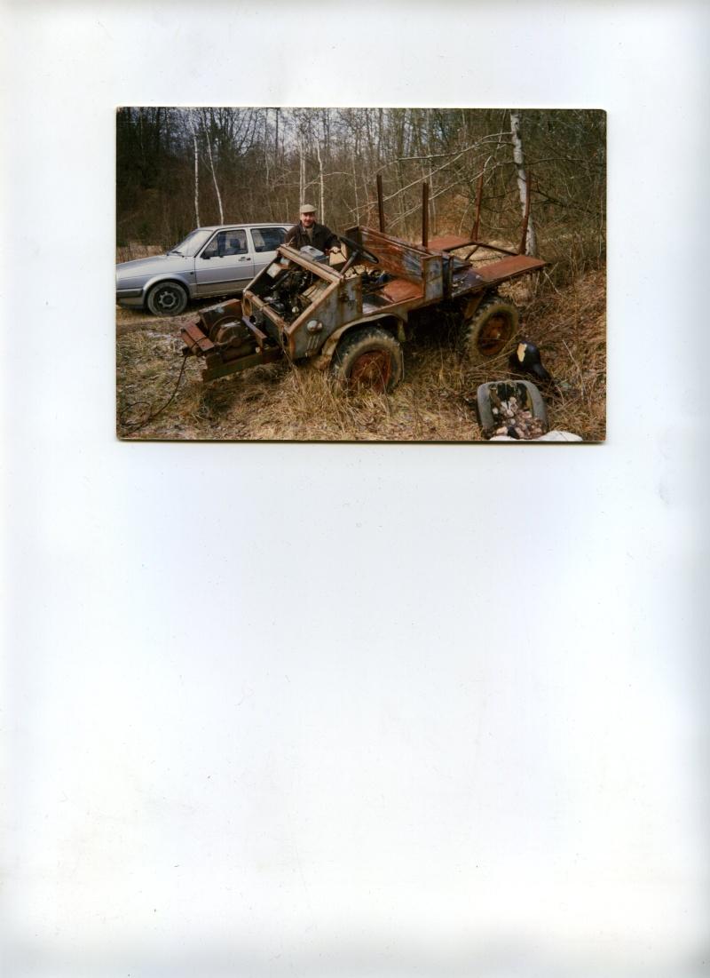 Treuil Mercedes - Page 2 Pim08312