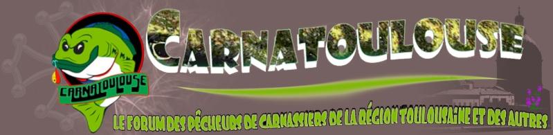 CARNATOULOUSE