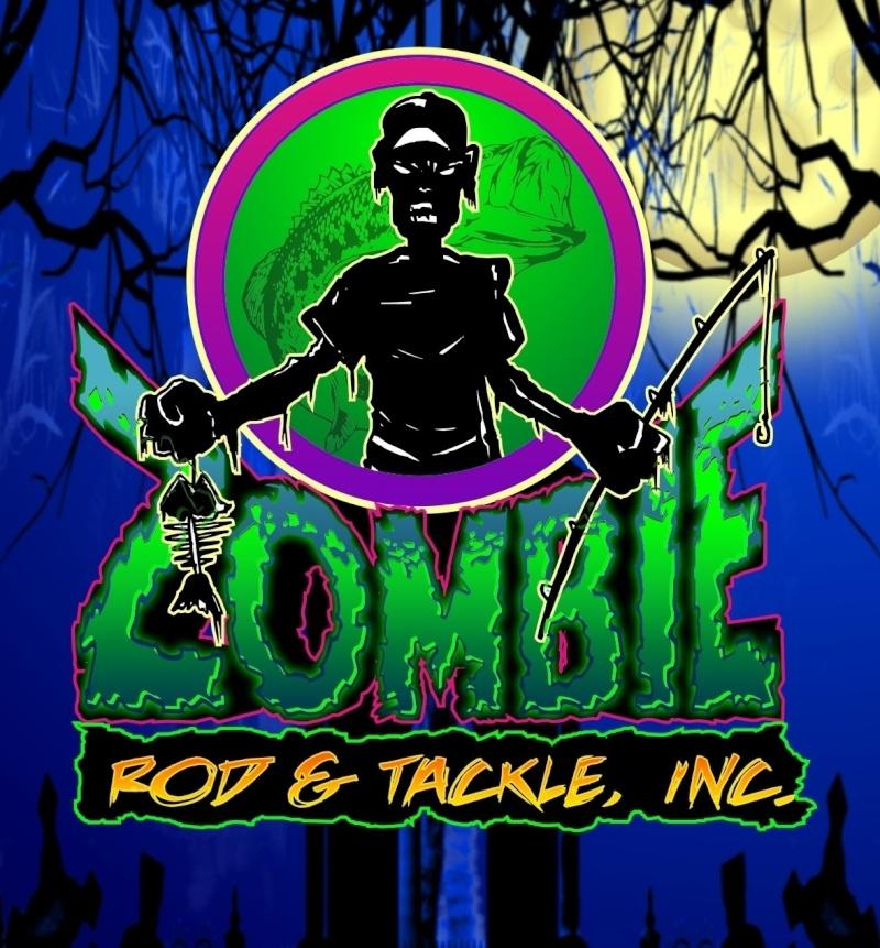Venez découvrir les Zombie rods à Forum en exclusivité! Zombie10