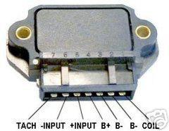 [R65/7] Panne allumage sur R65 de 1981 - Capteur effet Hall  (Résolu) Modul_10