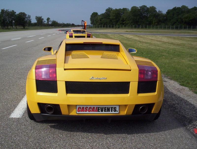 quelques belles auto un tout petit peu sportive 100_3119