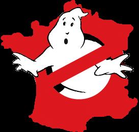 [Nouveau] Ghostbusters Center v.3 - nouveau site - fin 2010 Logo_g10