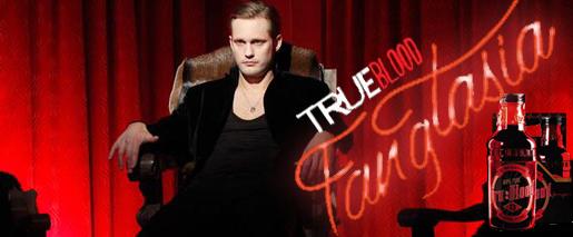 True Blood Fangta10