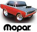 Mopar Performance Chat