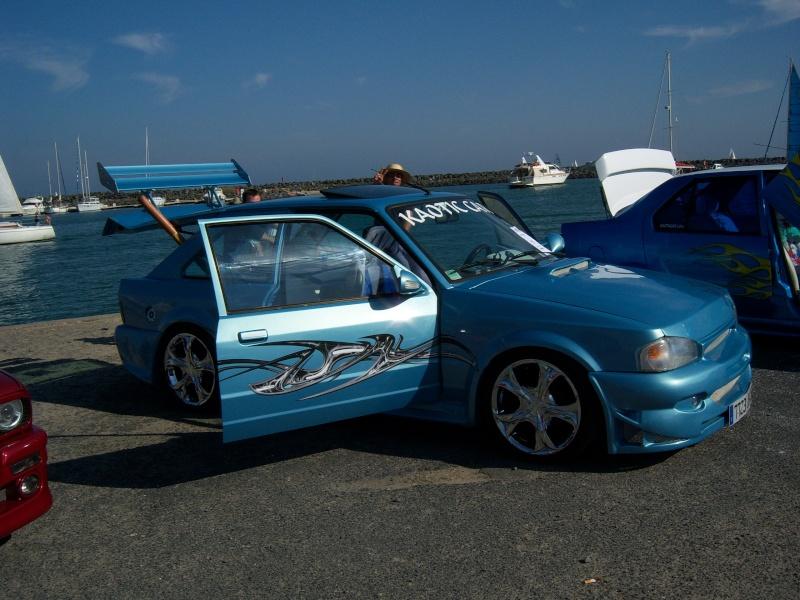 club kaotic car Cap_d_10