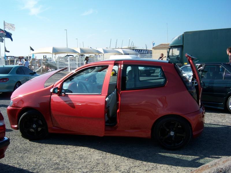 club kaotic car Cap_d_11