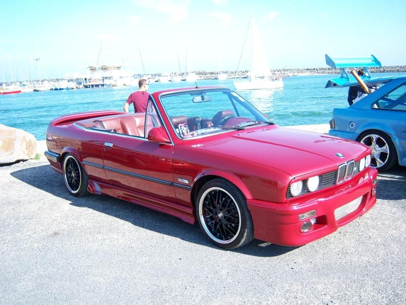 club kaotic car Cap_d_12
