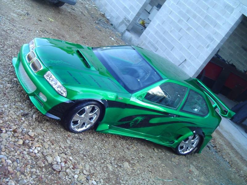 club kaotic car Dsc00010
