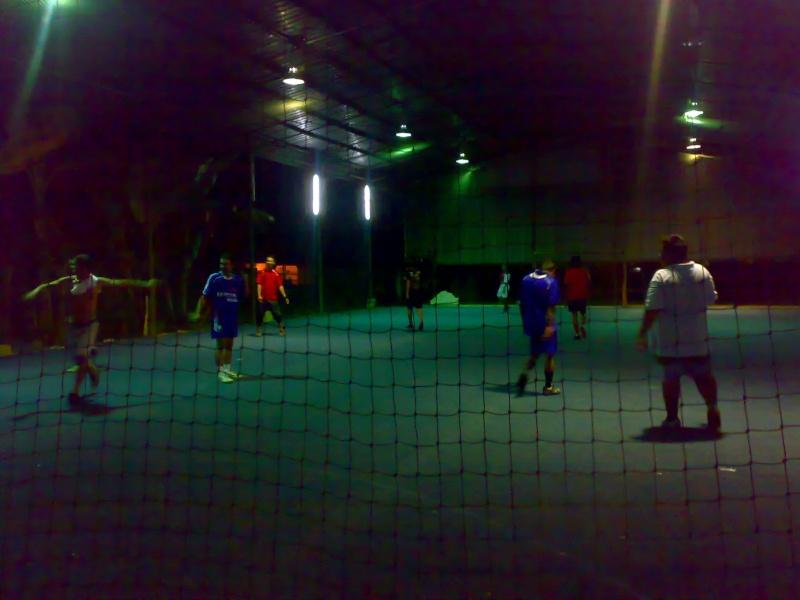 Perlawanan futsal antara ahli2 TONGKOP!!!!!!!!!!! - Page 3 16012030