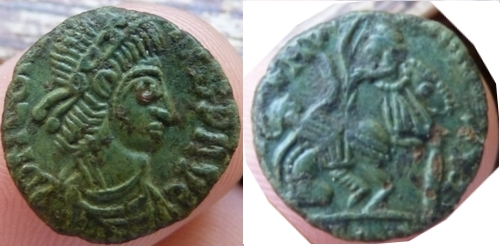 COLLECTION TITUS Titus_12