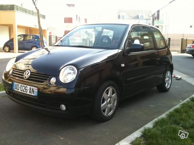 Mon ptit daily zouzout au VW DAYS 2011 p.7 !! 42676010