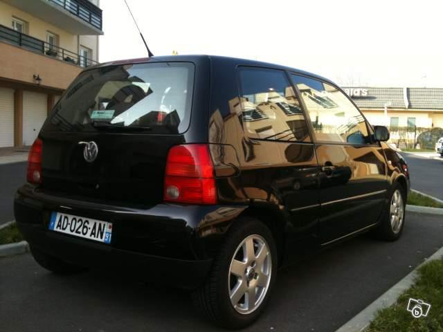 Mon ptit daily zouzout au VW DAYS 2011 p.7 !! 42839010