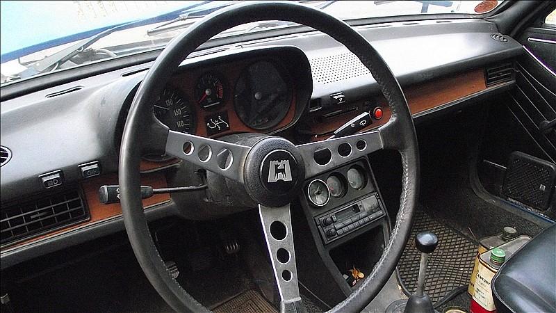 Passat TS de 1974 Dscf9036