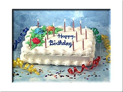 Buon compleanno Leo 00000011