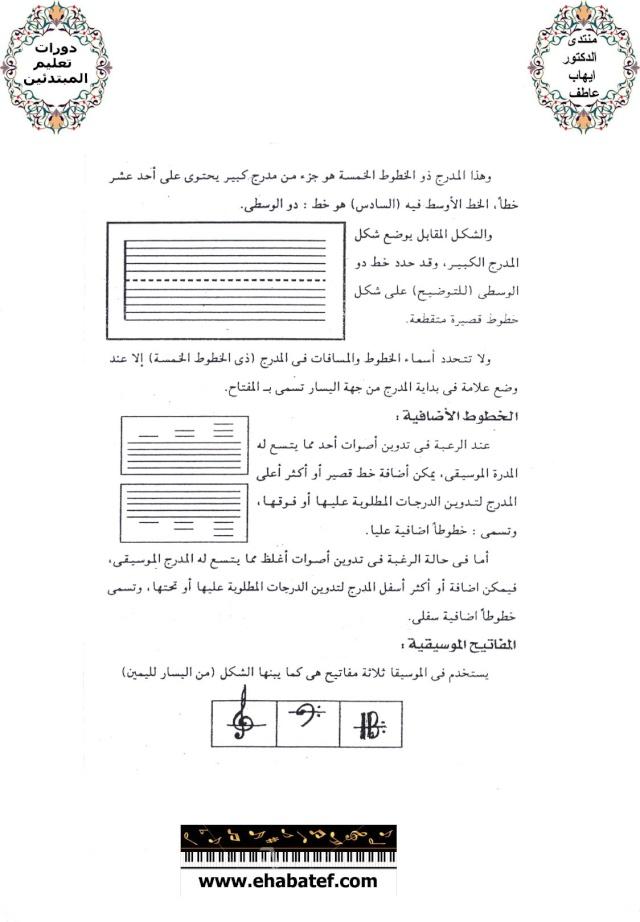قواعد ونظريات الموسيقى 211