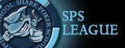 September SPS League League10