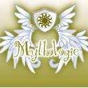 Mythologie Mytho_11