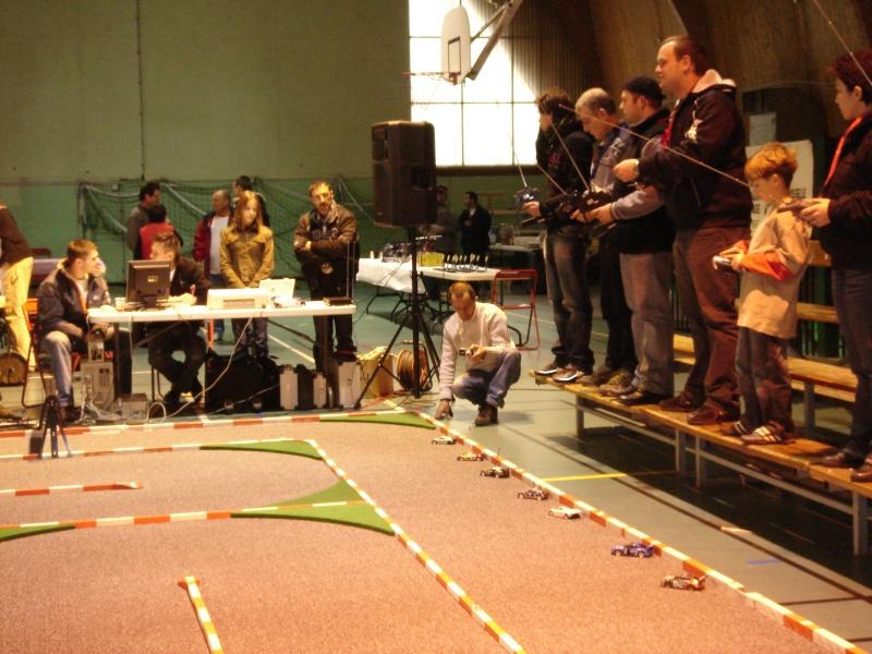 photo de la Course de MINI Z au TMAC le 18/01/09 Photo_38