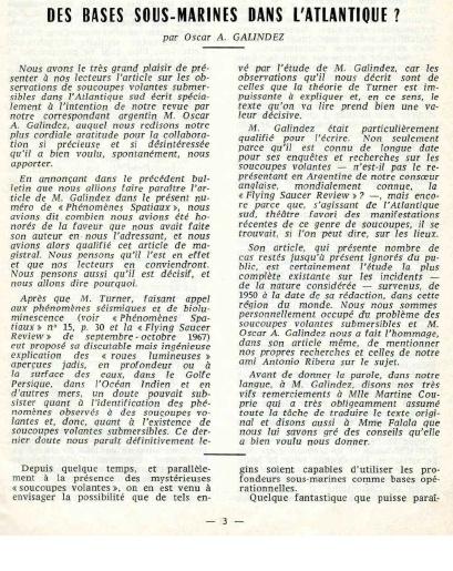Bases sous-marines - 1968 Base_s10
