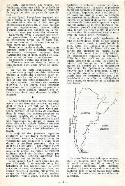Bases sous-marines - 1968 Base_s11