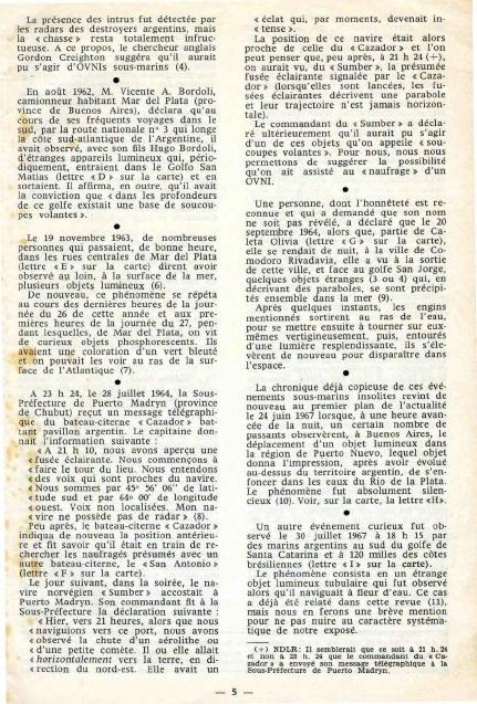 Bases sous-marines - 1968 Base_s12