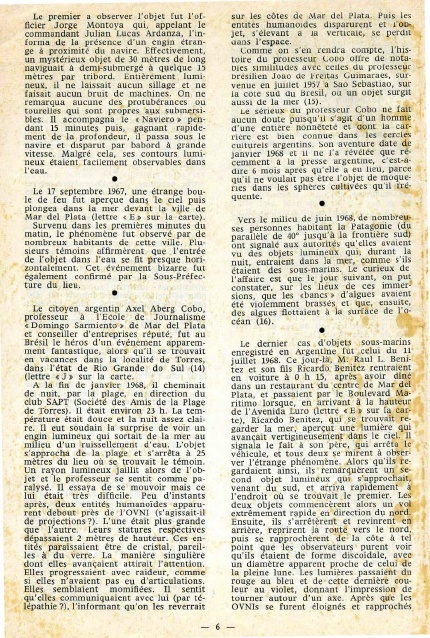 Bases sous-marines - 1968 Base_s14