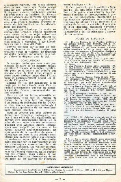 Bases sous-marines - 1968 Base_s15