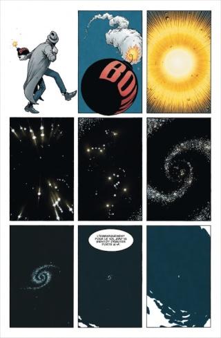 Comics 1er Trimestre 2013 Flex-m10