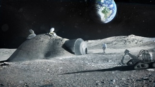 Construire une base lunaire en impression 3D Lunar_10
