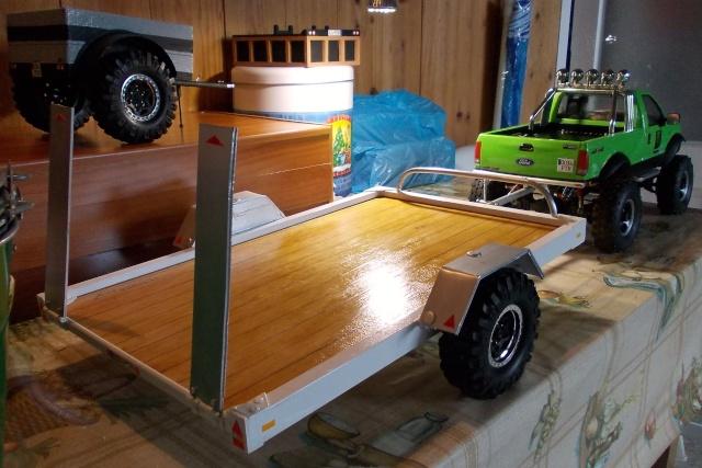 Remolques, plataformas porta-coches... peter34 - Página 5 Plataf12