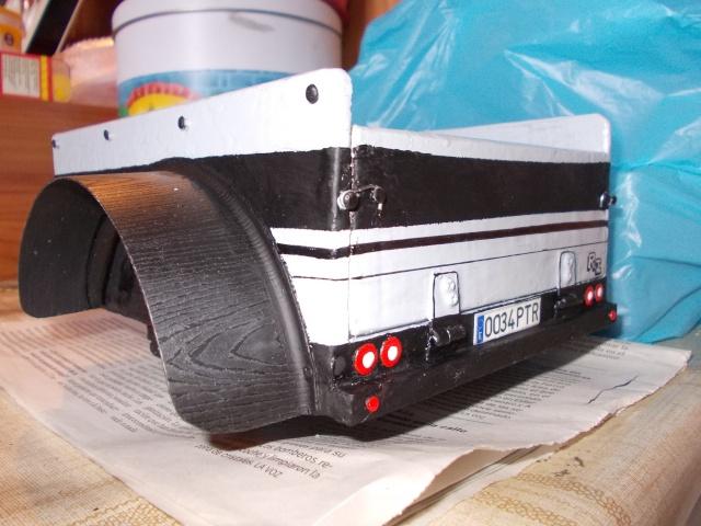 Remolques, plataformas porta-coches... peter34 - Página 6 Remolq61