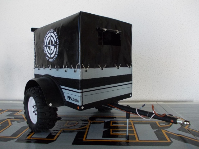 Axial scx10 Jeep Wrangler Unlimited Rubicon KIT - Página 3 Remolq72