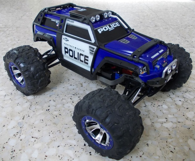 Axial scx10 Jeep Wrangler Unlimited Rubicon KIT - Página 2 Summit12