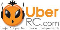 www.uberrc.com Uberrc10