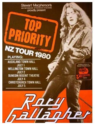 Tickets de concerts/Affiches/Programmes - Page 30 Image_28