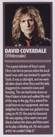 Rory chez les Stones? Rory dans Deep Purple? dans Cream? - Page 3 Image_32