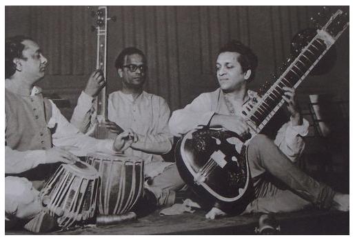 La musique classique Indienne - Page 2 Image_40