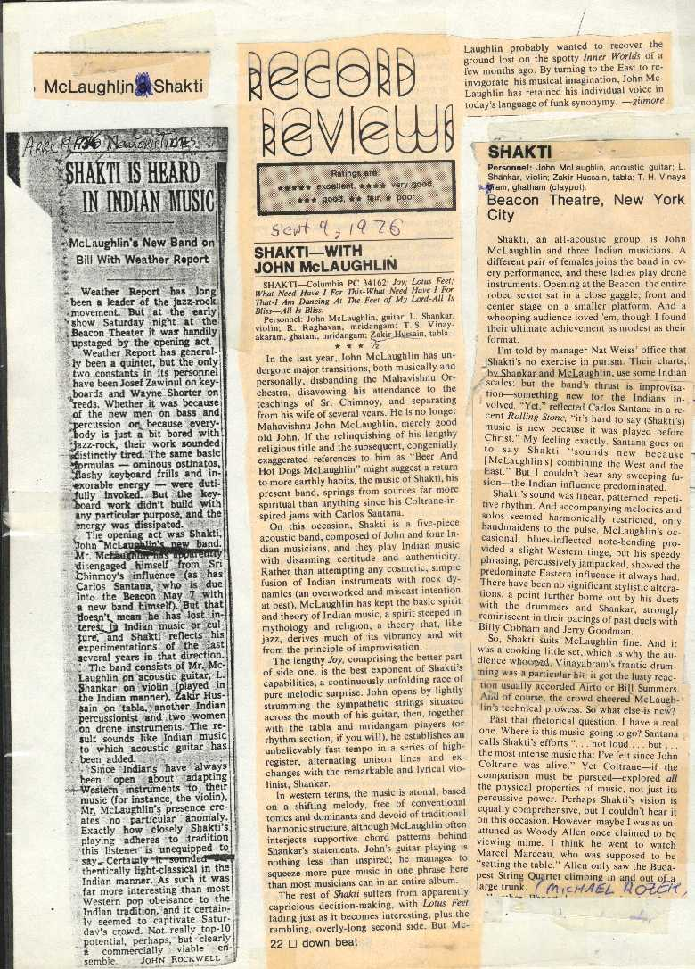 Shakti & Remember Shakti - Page 2 Shakti10