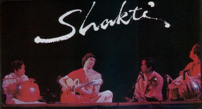 Shakti & Remember Shakti - Page 2 Shakti13