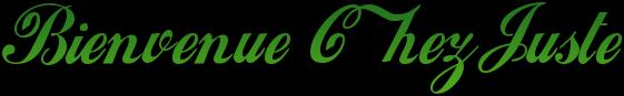 créer un forum : JUSTE Coolte13