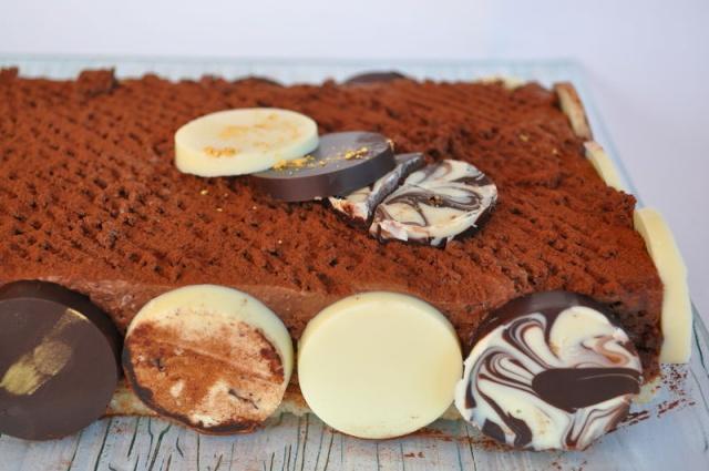 chocolat - Royal au chocolat ou Trianon - Page 5 53918310