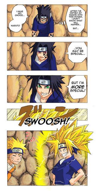Fanfics Naruto 026e6010