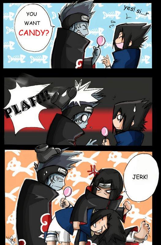 Fanfics Naruto Atgaaa10