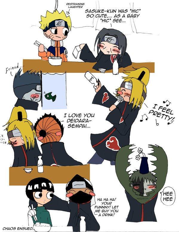 Fanfics Naruto Atgaaa11