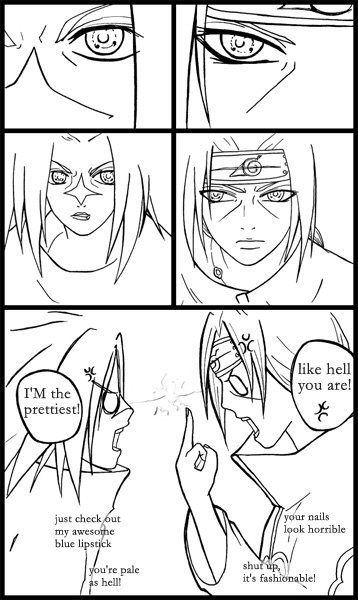 Fanfics Naruto Atgaaa12