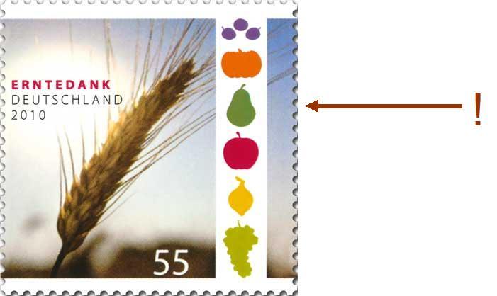 Neuer Anlauf für die Kohl-Briefmarke  Achte_10