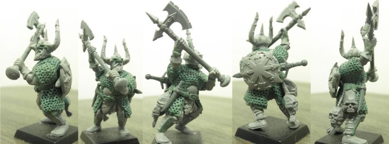 Chaos Marauder Chieftain Chieft11