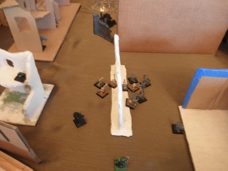War log: Gobator's Gang vs Dy P5070014